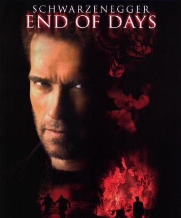 Episode 8 – End Of Days (1999) With Kit DeForge - Podcasta ...